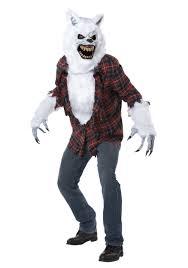 costume halloween vampire werewolf costumes kids scary werewolf costume