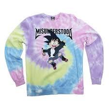 streetwear graphic u0026 fashion sweatshirts u0026 hoodies u2013 entree lifestyle