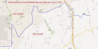 San Diego Zip Code Map by Tours North San Diego County Association Of Realtorsnorth San