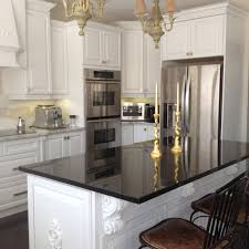 How To Paint Your Kitchen Cabinets Like A Professional Kitchen Professionally Painted Kitchen Cabinets Kitchen