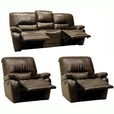 Two Seater Recliner Chairs Cheap Leather 2 Seater Recliner Sofa Find Leather 2 Seater