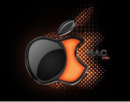 logo design mac 30 best photoshop logo design tutorials