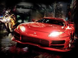 lexus racing wallpaper fast car wallpaper wallpapers fast cars wallpaper cave download