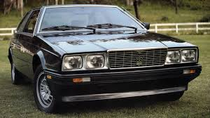 maserati biturbo clock maserati biturbo 1982 u2013 idea di immagine auto