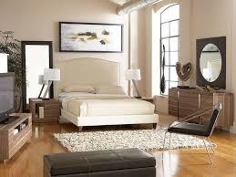 Best Bedrooms Images On Pinterest Bedroom Furniture Queen - King size bedroom sets for rent