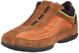 kamik jennifer boots red kamik wikishoe shoes men u0027s loafer