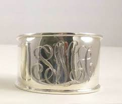 Sterling Silver Engravable Jewelry 54 Best Engraved Jewelry Images On Pinterest Engraved Jewelry