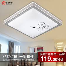 Cover Fluorescent Ceiling Lights Ceiling Light Covers Size Of Ceiling Light Amazing Nickel