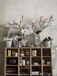 96 best paredes images on pinterest at home dreams and famous