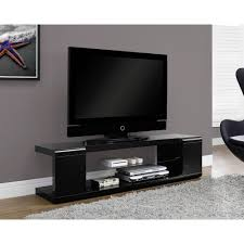 Tv Stand With Mount For 60 Inch Tv Tv Hanger Target Hanger Inspirations Decoration
