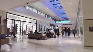 store aventura mall aventura february 20 of aventura mall which is south