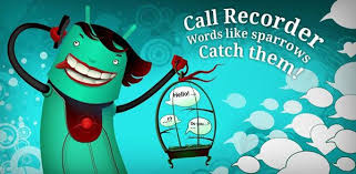 record phone calls android best call recorder apps to record phone call on android