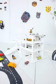 project garage u2013 diy
