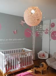 light gray nursery chair design ideas