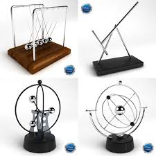 Office Desk Toys Collection Of Solutions Desk Toys In Helicopter Rotor Desk