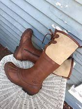 ugg s belcloud boots ugg belcloud boots ebay