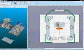 wise 3d visioner is an add on for microsoft visio short youtube