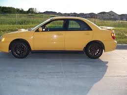 subaru rally wheels free shipping on drag dr 31 16x7 et40 cb73 5x100 5x114 3 rally