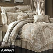 Bedroom Comforters Queen Bedroom Comforter Sets Pcs Queen Leopard Micro Suede