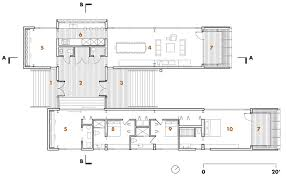 wooden house plans wooden a frame house plans can be decor with brown roof add