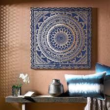 Home Decor Fabric Online Uk Embellished Ink Fabric Canvas Grahambrownuk
