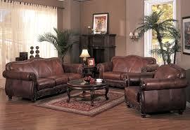 Living Room Decoration Sets Cheap Sitting Room Furniture