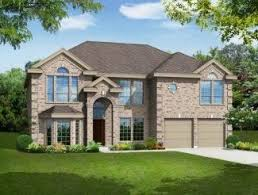 5 Bedroom House For Rent In Birmingham Wylie Tx Real Estate Wylie Homes For Sale Realtor Com