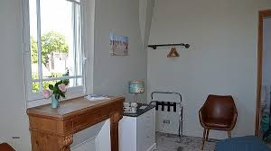 chambres d hote cabourg chambre luxury chambre d hote cabourg chambre d hote cabourg
