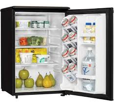 Cool Fridge To Keep Your Cans Cool Hold 10 Cans And by Best Mini Fridge 2017 Top 10 Compact Refrigerators Heavy Com