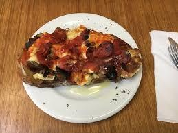 provincial cuisine the provincial restaurant reviews photos tripadvisor