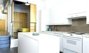 cuisine et cuisine les rouen fabriquer une table bar de cuisine jaol me