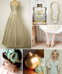 wedding shoes gold inspiration board 37 gold sea foam green wedding shoes
