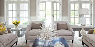 Best Color For Living Room Walls by The 8 Best Neutral Paint Colors That U0027ll Work In Any Home No