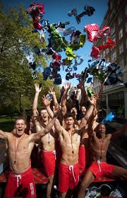 32 best oh how i love the beach images on pinterest hollister