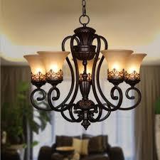 bed room light fixtures amazon com