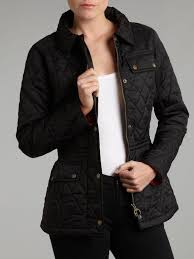 best black friday deals on winter coats jacketers com quilted womens jackets 10 womensjackets all