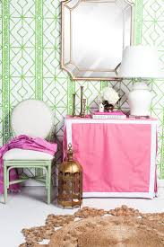 Home Wallpaper Decor 186 Best Wonderful Wallpaper Images On Pinterest Fabric
