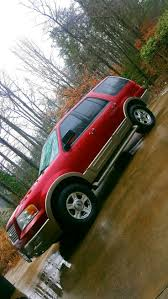 8 best expedition images on pinterest ford expedition cars and
