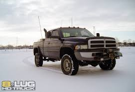 2004 dodge ram 1500 exhaust car autos gallery