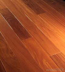 what is laminate wood flooring with pictures