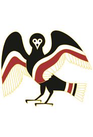 greek sun symbol