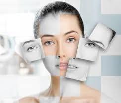 advanced makeup classes semi permanent makeup course uk advanced belinda hayle
