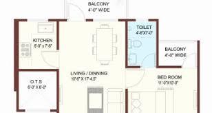 1500 sq ft home plans sundatic 1600 sq ft house plans ranch home deco plans 1600 sq ft