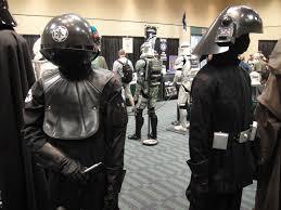 File Star Wars Celebration V 501st Room Imperial Gunner And