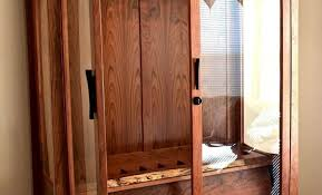Free Wooden Gun Cabinet Plans Cabinet Sony Dsc Gun Cabinet For Sale Incredible Wooden Gun