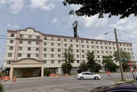 apartments plans lawsuit withdrawn on project to convert former hotel in scott u0027s
