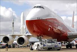747 Dreamliner Interior Can The Dreamliner Save Air India Rediff Com Business