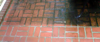 Cleaning Concrete Patio Mold Patio Cleaning Usa Wash U0026 Paint Professional Pressure Washing