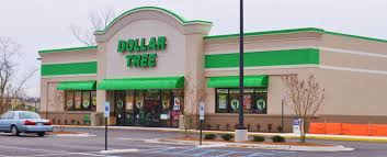 dollar tree hours opening closing in 2017 united states maps