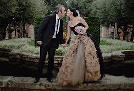 vizcaya wedding miami wedding vizcaya museum gardens priscila juan carlos